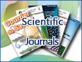 Scientific Periodicals
